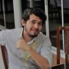 Joenel Carlos